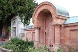 thumbnail - Friedhof Reistenhausen