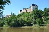 thumbnail - Burg Mildenstein Leisnig
