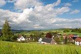 thumbnail - Blick nach Taubenheim/Spree