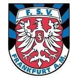 thumbnail - TSV Steinbach Haiger - FSV Frankfurt