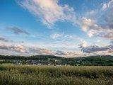 thumbnail - Unterwegs in der Ferienregion Eslohe