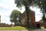thumbnail - Glockenturm Engerhafe