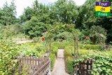 thumbnail - Klosterpark in Schortens