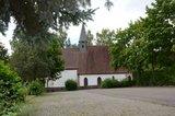thumbnail - Kapelle St. Wolfgang