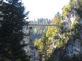 thumbnail - Marienbrücke