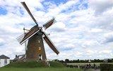 thumbnail - Die Windmühle in Waldfeucht-Haaren