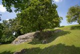thumbnail - Heldenfinger Kliff