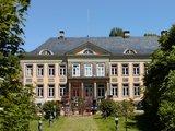 thumbnail - Hagenburger Schloss