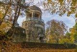 thumbnail - Spiegelsberge Bismarckturm, Stefan Herfurth