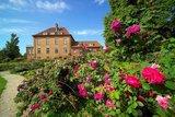 thumbnail - gottin-gutshaus-rosenpark