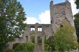 thumbnail - Burg Neuhaus in Igersheim