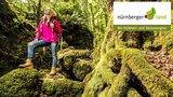 thumbnail - Wandern im Nürnberger Land - Durch Felsen und Höhlen