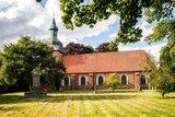 thumbnail - St. Marienkirche in Loxstedt