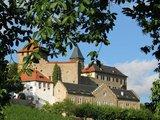 thumbnail - Schloss Eberstein in Gernsbach