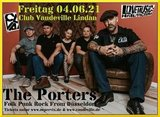 thumbnail - The Porters & Freunde
