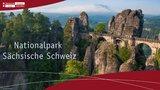 thumbnail - Nationalpark Sächsische Schweiz