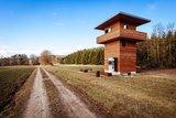 thumbnail - Limes-Wachtturm
