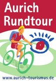 thumbnail - Auricher Rundtour (Südroute)