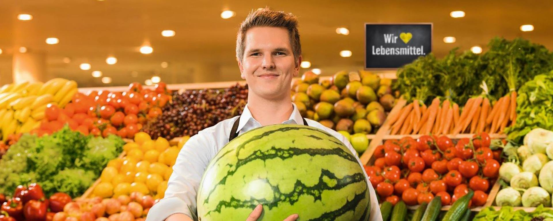 Partnersuche dusseldorf markt