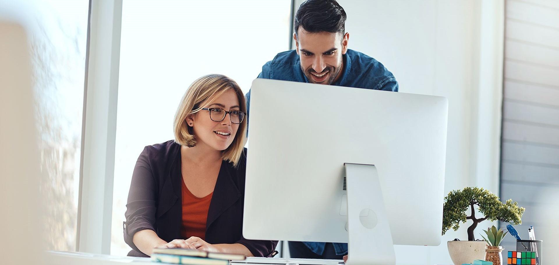 Kundenberater partnervermittlung