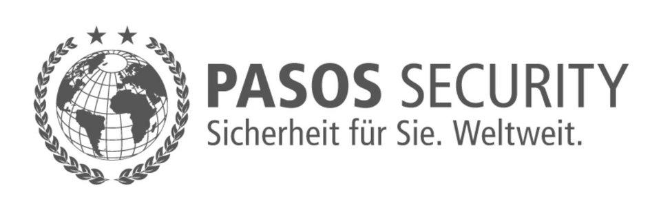 Bremen singlebörse