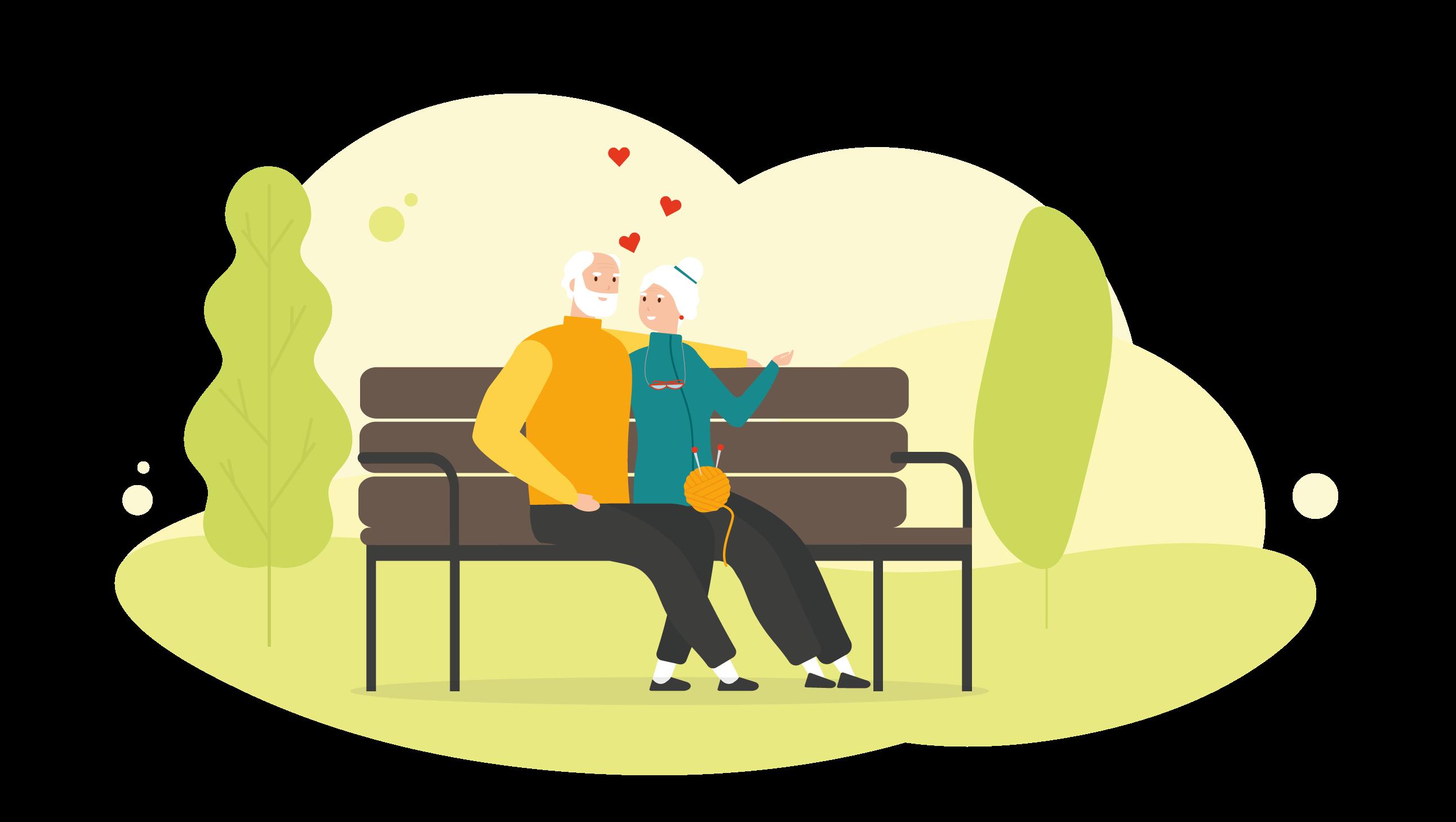Dating mit alleinerziehenden über 50
