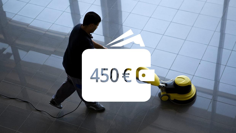 Jobs & Stellenangebote in Wuppertal   Aktuell 12.12 offene ...