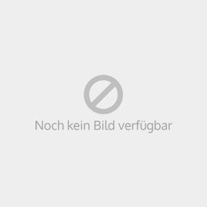 bekanntschaften prien ricoh single pass document feeder