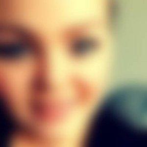 Partnerschaften - Kontaktanzeigen für Singles auf Partnersuche in Landkreis Aurich
